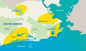 2016-olympic-venues