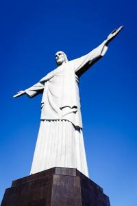 RIO 01770
