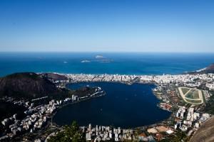 RIO 01776