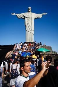RIO 01779
