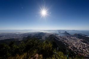 RIO 01785