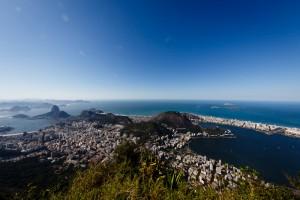RIO 01786