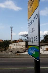 RIO 00442