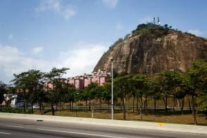 RIO 00469