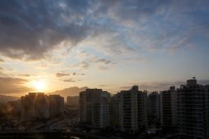 RIO 00505