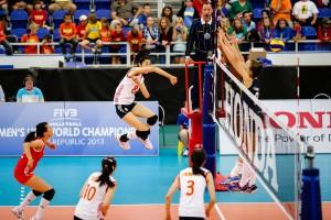 2013 06 29 Brazil vs China-1061