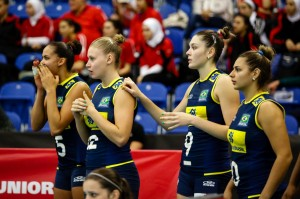 2013 06 29 Brazil vs China-1459