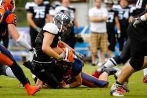 2013 06 30 Czech Bowl-0224