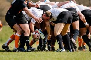 2014 03 22 Rugby Bystrc-0733