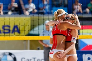 2014 05 25 FIVB Prague Open WT fin-1926