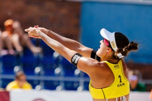 2014 05 25 FIVB Prague Open WT fin-2003