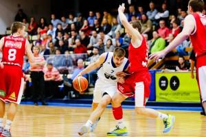 2014 11 14 Nymburk vs Brno-6434