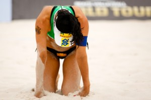 FIVB World Tour Prague Open 2015 finals-1791