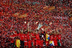 UELfinal-Dnipro-Sevilla-0238