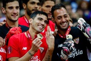 UELfinal-Dnipro-Sevilla-2090