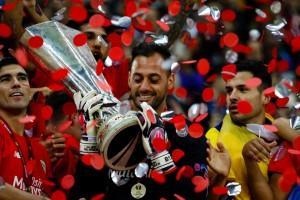 UELfinal-Dnipro-Sevilla-2154